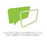VoiceAmerica