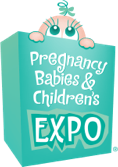 Possums for Parents with Babies - NDC, pregnancy children and babies expo