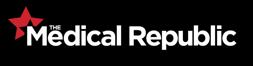 Medical Republic