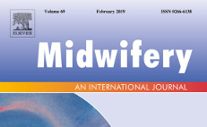 Midwifery Journal